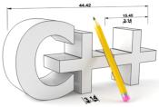 c++-175x117